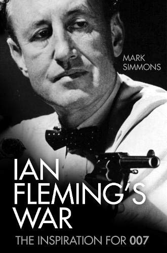 Ian Fleming's War